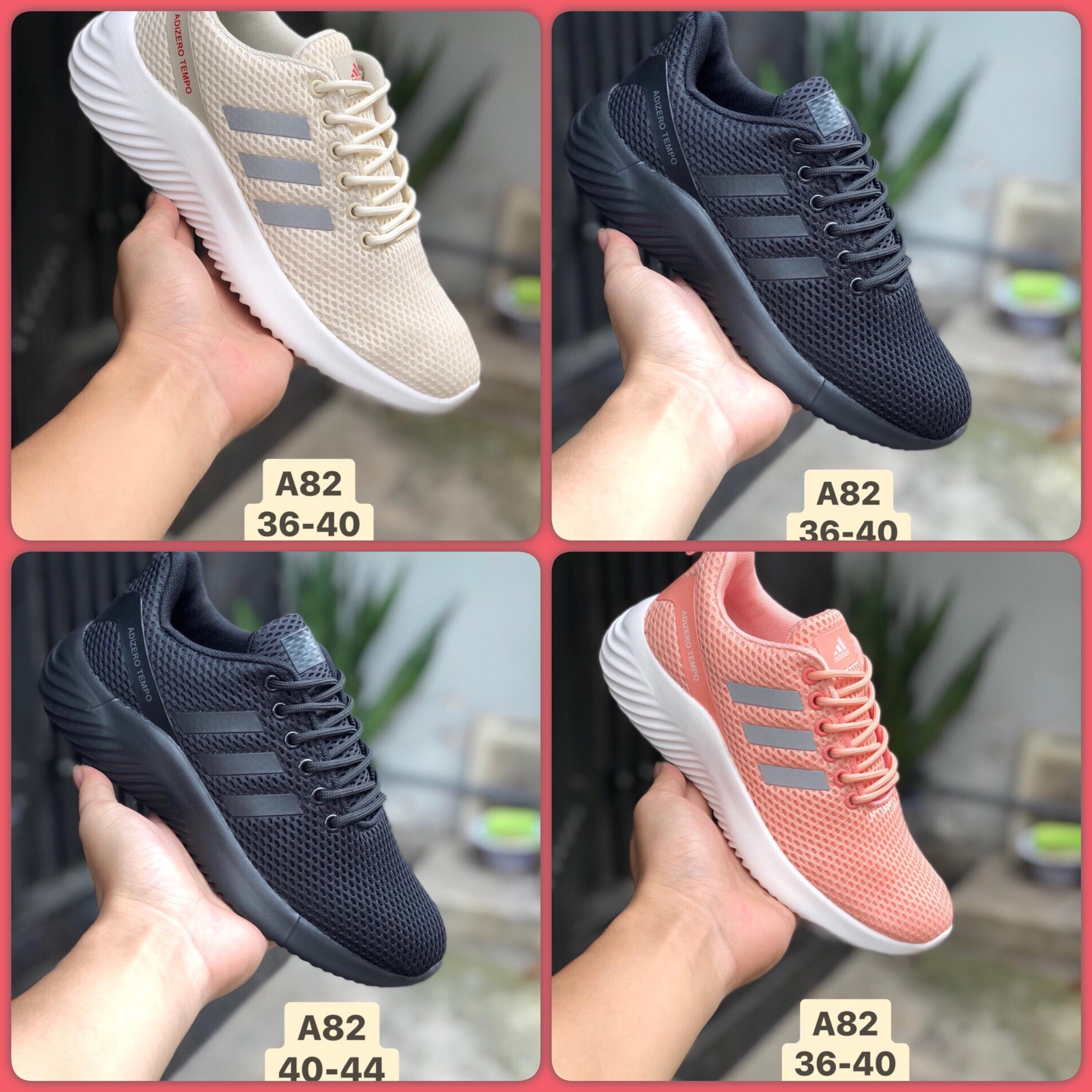 Giày Adidas Neo A82