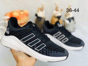 Giày Adidas Neo V30 màu đen