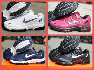 Giày Nike Air Nam F16