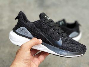 Giày Nike Zoom F14 màu đen
