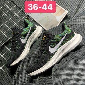Giày Nike Zoom F17 màu xanh