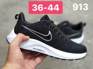 Giày Nike Zoom F20 màu đen