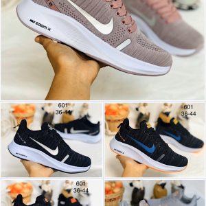 Giày Nike Zoom nữ X01