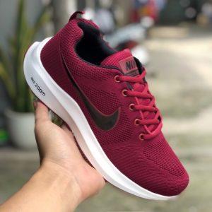 Giày Nike Zoom nam F13 màu đỏ