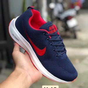 Giày Nike Zoom nam F13 màu navy