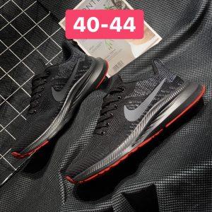 Giày Nike Zoom nam F17 màu đen full