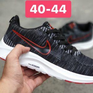 Giày Nike Zoom nam F18 màu đỏ