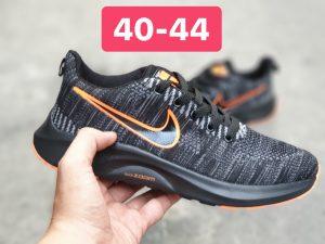 Giày Nike Zoom nam F18 màu cam
