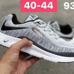 Giày Nike Zoom nam F19 màu xám