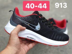 Giày Nike Zoom nam F20 màu đỏ