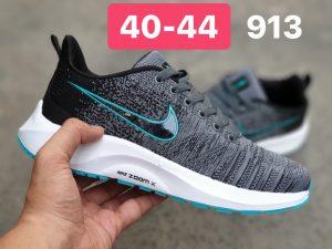 Giày Nike Zoom nam F20 màu xanh dương
