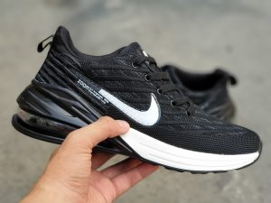 Giày Nike Zoom nam X3 đen